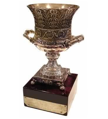 Supercopa de España - 19 / 22 de Agosto 2014 Supercopa