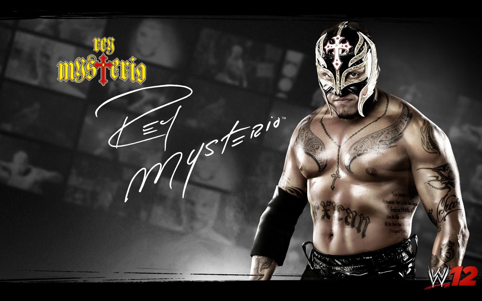 http://4.bp.blogspot.com/-sB_X5uTK-9k/UNI2wKxsy_I/AAAAAAAABh8/xTR6JrLBYVc/s1600/Wwe+Rey+Mysterio+619+Wallpaper+2012-3.jpg