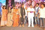 Dynamite Audio release photos-thumbnail-9