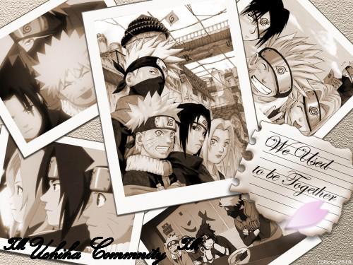 105 Kata-kata mutiara pada anime naruto yang memotivasi kehidupan, Semua kata-kata bijakku dan cara hidupku ku dapat selain dari Ajaran Islam aku dapat dari Anime Naruto