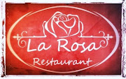 "REST. ""LA ROSA"""
