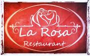 """REST. """"LA ROSA"""""""