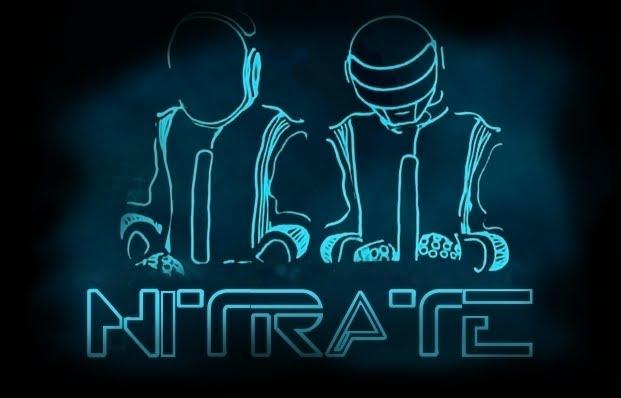 Nitrate 88