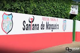 Concurso-Prefeitura-de-Santana-da-Mangueira-PB