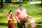 Laddu Babu Movie Photos Gallery-thumbnail-2