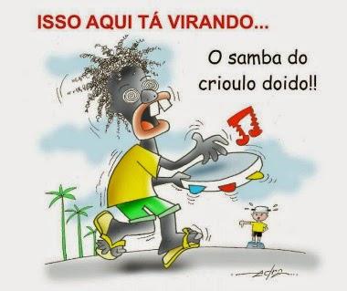 Novos ministros de tia Dilma começam bem: uma já acabou com o latifúndio no País; outro criou a oposição a favor
