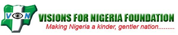 Visions Nigeria