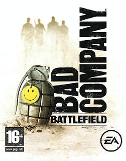 Dicas de Battlefield - Bad Company para PlayStation 3 dicasdejogos157