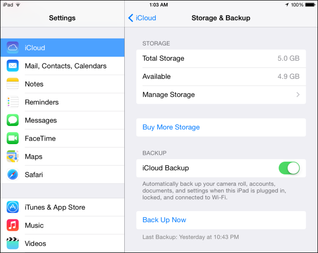 how to find my iphone backup file on mac