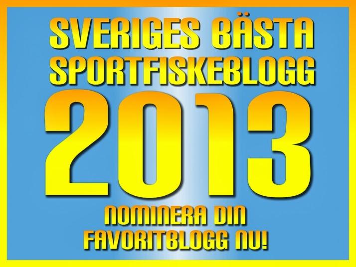 sveriges bästa dejtingsida Karlskrona