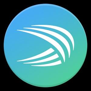 Teclado SwiftKey + Emoji v5.2.2.124