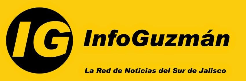 InfoGuzmán