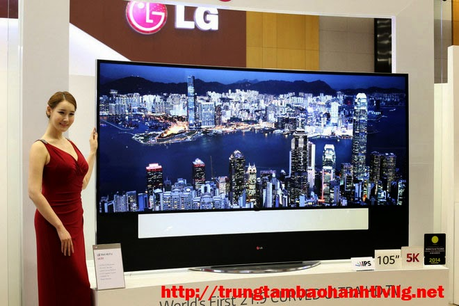 Sửa tivi, bảo hành tivi Toshiba tại Hà Nội