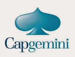 Capgemini-logo-across-india