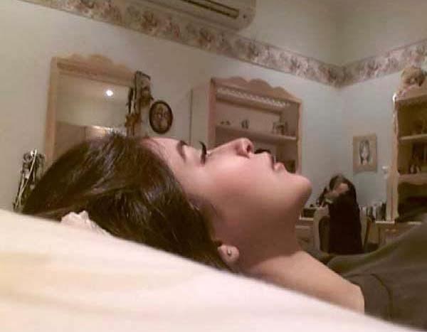 دعنــــي أنام بســلام 02_78.jpg