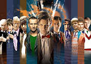 . a series of screenings to celebrate the 50th Anniversary of Doctor Who.