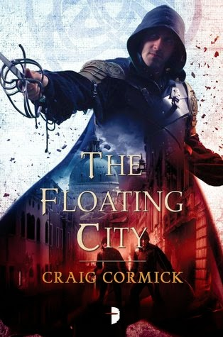 https://www.goodreads.com/book/show/22318498-the-floating-city?ac=1