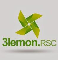 3lemonRSC