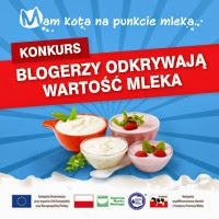 http://www.mamkotanapunkciemleka.pl/zawartosc/blogerzy-odkrywaja-wartosc-mleka