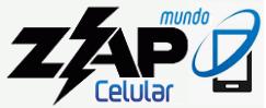 Zap Celular Mundo: Réplicas de Celulares Famosos