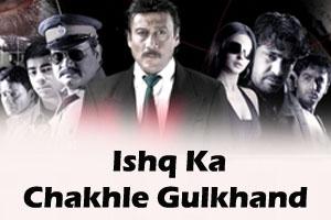 Ishq Ka Chakhle Gulkhand