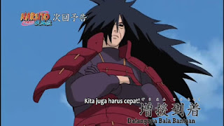 Download Naruto Shippuden 321 3gp Gratis Subtitle Indonesia