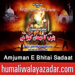 http://www.humaliwalayazadar.com/2015/10/bhit-shah-party-nohay-216.html