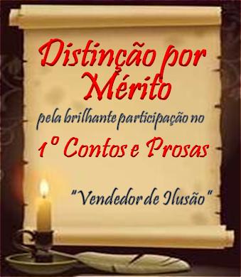 MELHOR DE TUDO