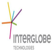 Interglobe recruiting freshers in Gurgaon.