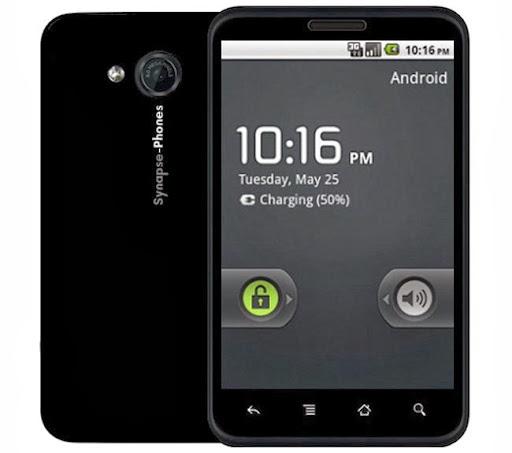 android+4.3+kaç+megabayt