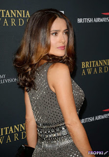 Salma Hayek   2013 BAFTA Britannia Awards 8.jpg