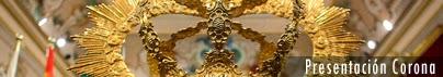 http://atqfotoscofrades.blogspot.com.es/2014/03/presentacion-corona-de-los-dolores-obra.html