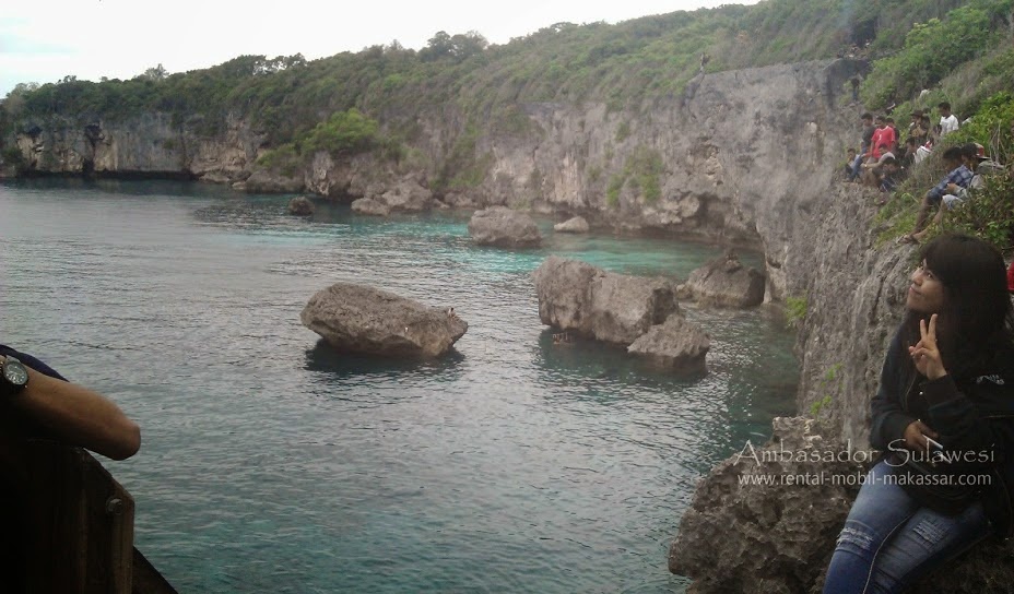 Pantai-Apparalang