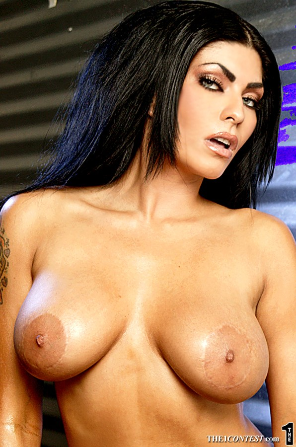 Shelly martinez porno fetish