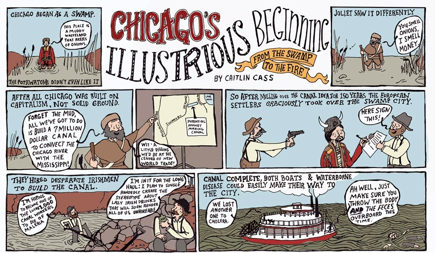 ww.chicagoreader.com/chicago/comics-issue-caitlin-cass-illustrious-beginning-swamp/Content?oid=12569747