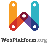 web platform logo