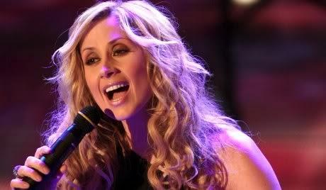 lara fabian italian canadian singer