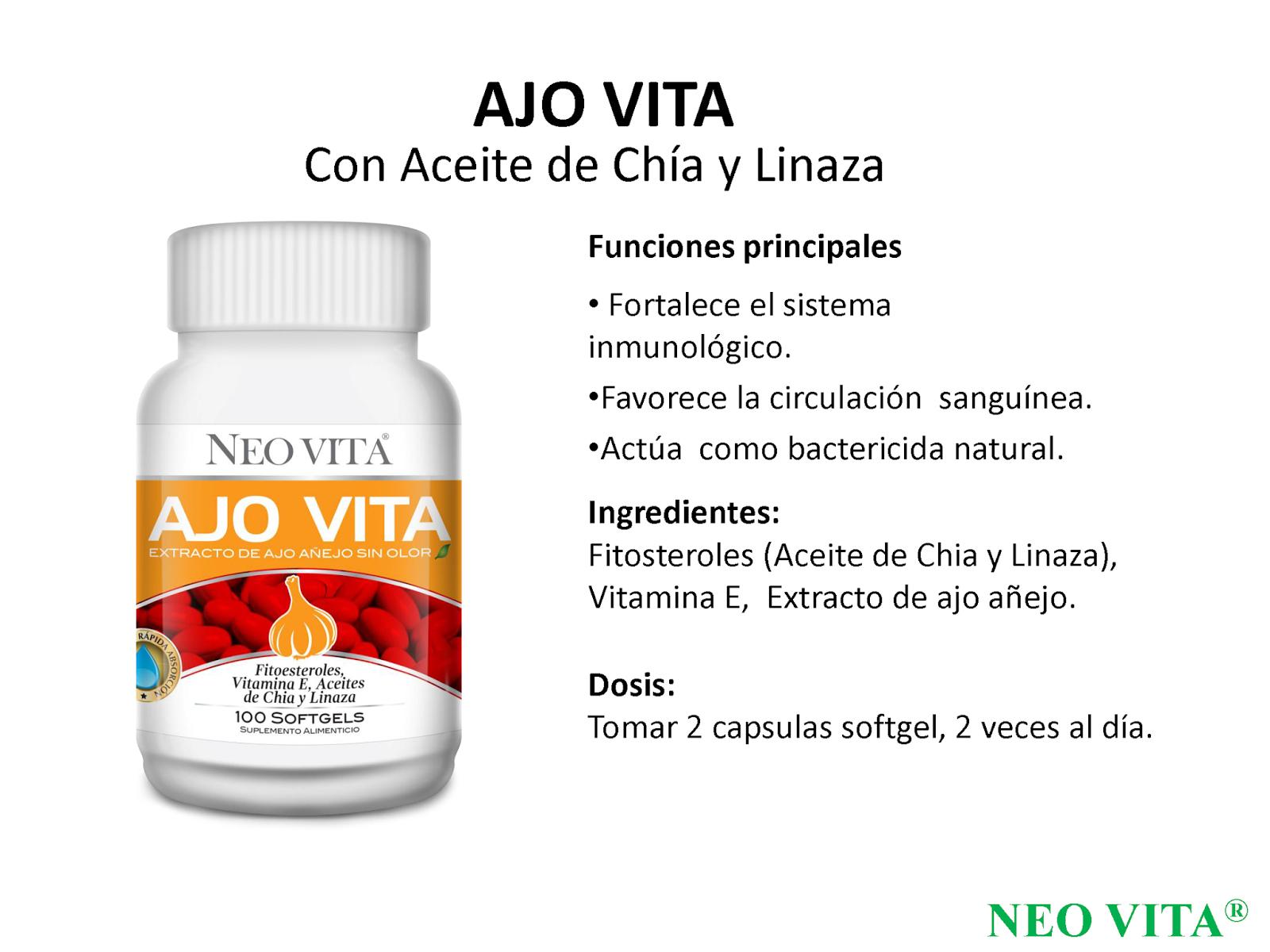 Colageno usos y beneficios artritis reumatoide - Alimentos con colageno hidrolizado ...