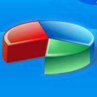 AOMEI Partition Assistant Pro v5.5 Full Keygen | MASTERkreatif