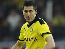 Dortmund Sama Sekali Tidak Khawatir