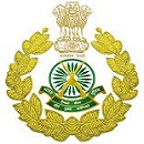 ITBP Ministerial Vacancy, ITBP ASI Steno, HC Ministerial