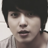 Avatares: Jung Yong Hwa (CNBLUE)