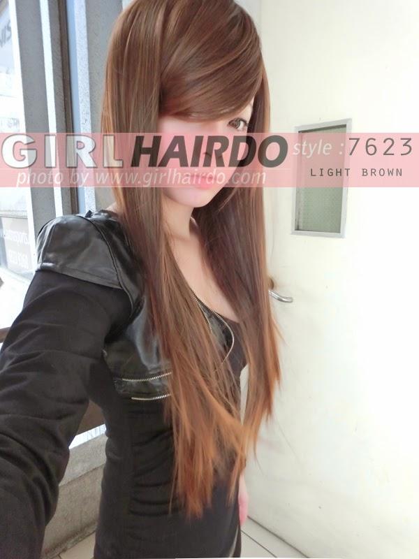 http://4.bp.blogspot.com/-sC17CnjXJ_k/UyXVX8e_WQI/AAAAAAAARv8/ptS4NWyxzEE/s1600/CIMG0171.JPG