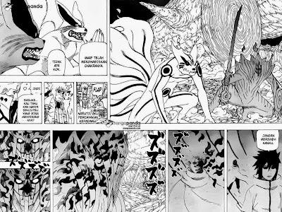 Komik Naruto 648 Bahasa Indonesia halaman 2