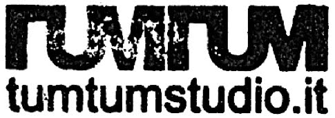 TUMTUM Studio - Musica e Audiolibri