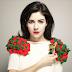 Lily Allen, Marina And The Diamonds e outros: Os famosos que criticaram o Tidal