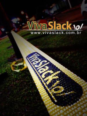 vivaslackkk - #euvivoslack