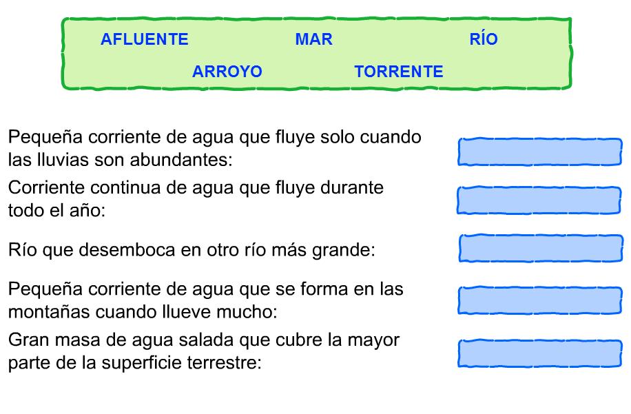http://www.primerodecarlos.com/TERCERO_PRIMARIA/archivos/Anaya3Cono/10/act_01.swf