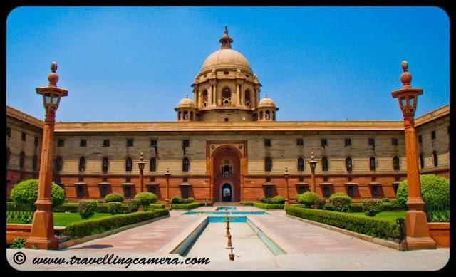 Image Result For Garden Glory India New Delhi India New Delhi Delhi