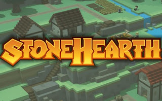 Stonehearth Games PC for windows